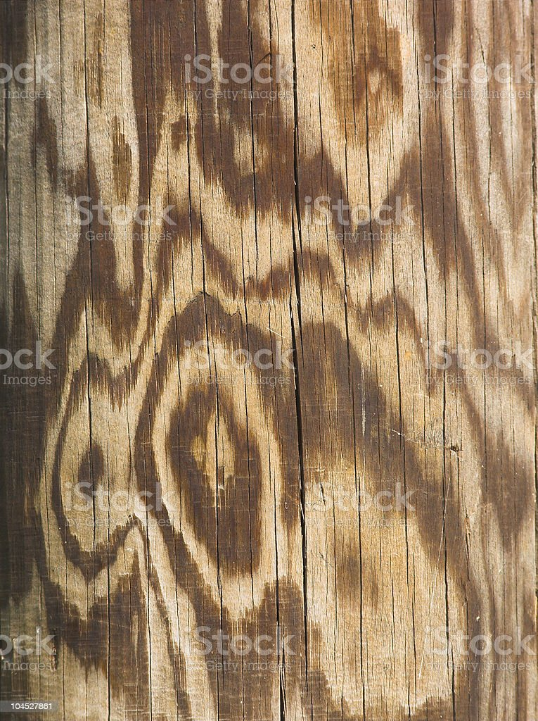 wooden structure - wood texture stock photo