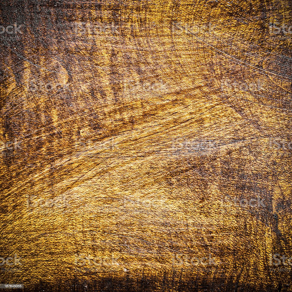Wooden surface royalty-free stock photo