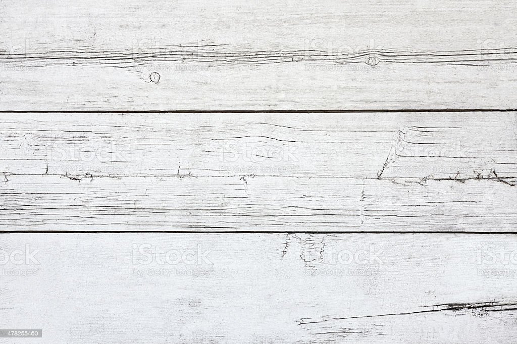 Wood Table Texture Background Royaltyfree Stock Photo On Design Decorating