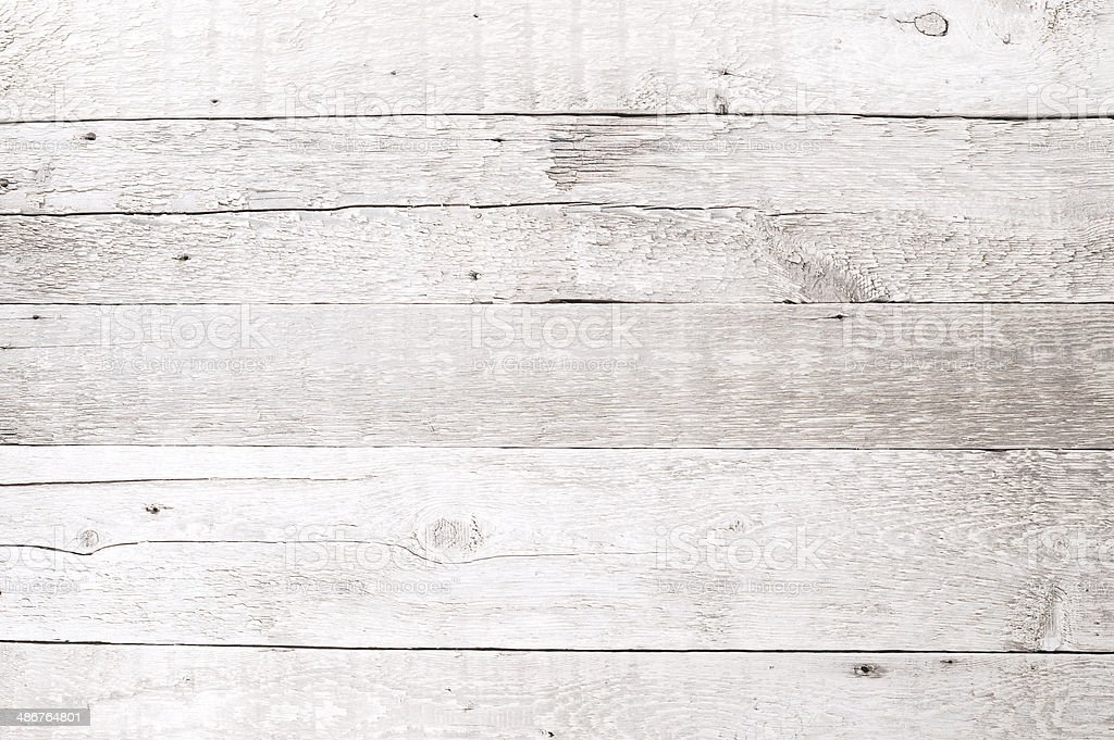 wooden table texture background stock photo
