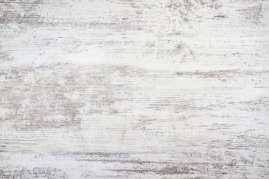 Wooden Table Texture Background Royaltyfree Stock Photo
