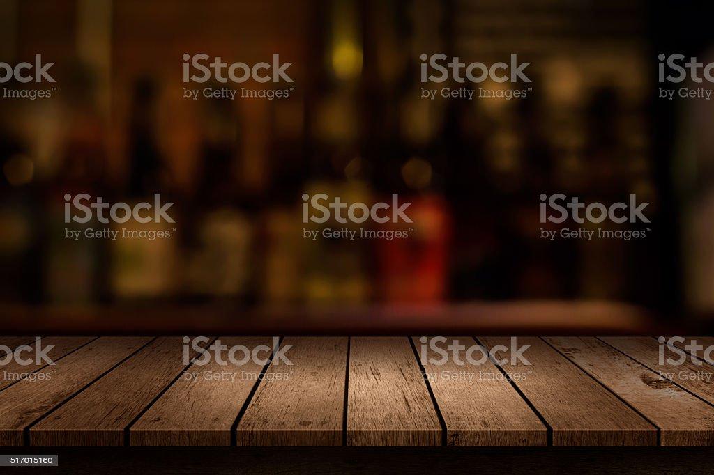 table de bar belgique