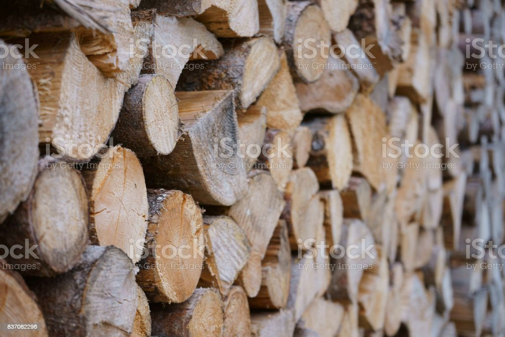 Wooden textre stock photo