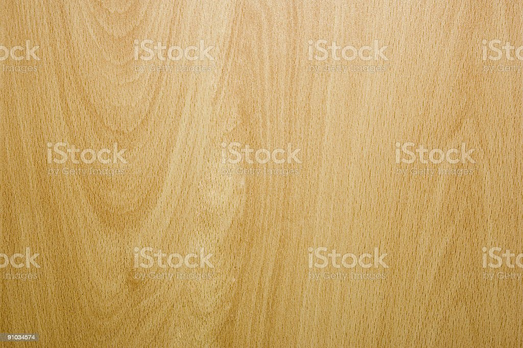 Wooden texture background design royalty-free stock photo