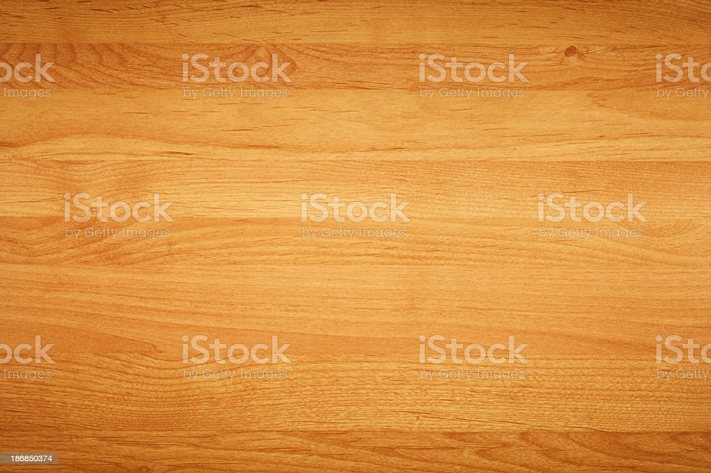 Wooden texture background royalty-free stock photo