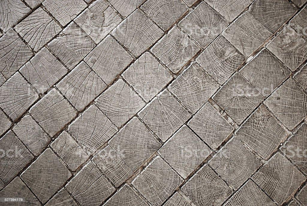 Fond de texture en bois. photo libre de droits
