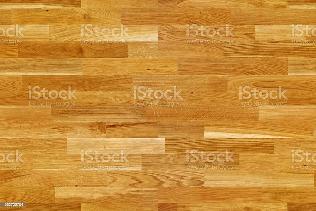 Wooden Texture Background - Seamless Pattern stock photo