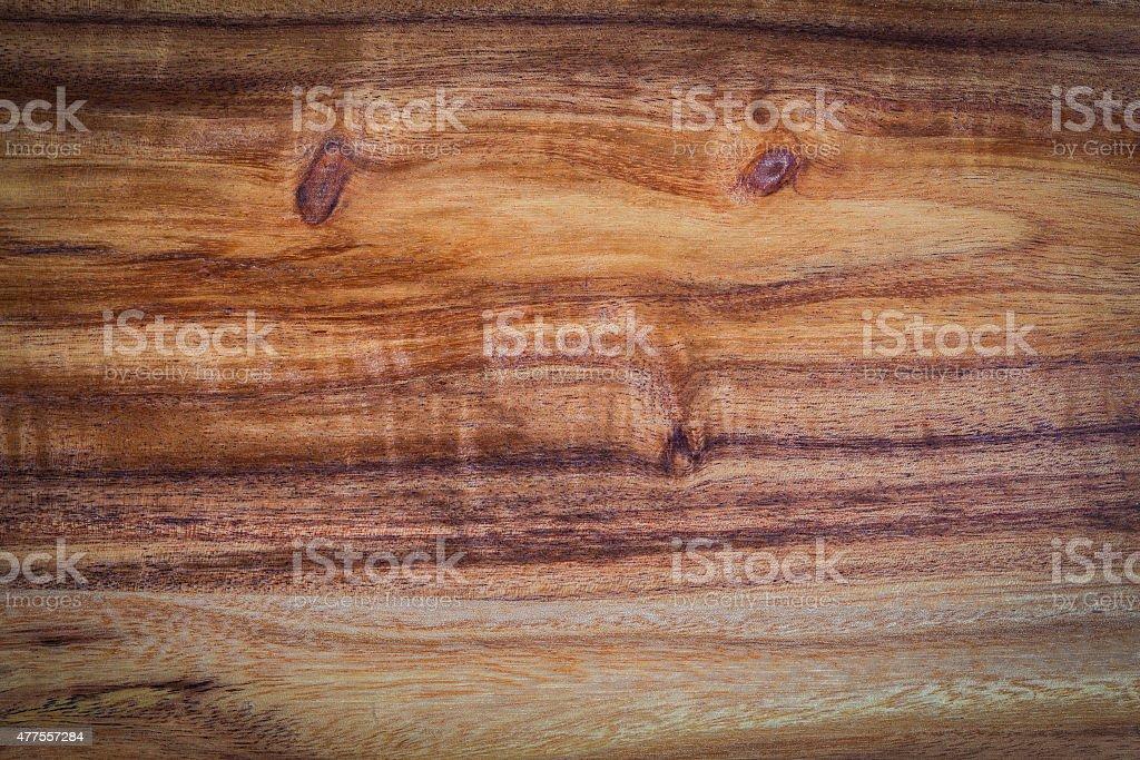 Wooden texture closeup stock photo