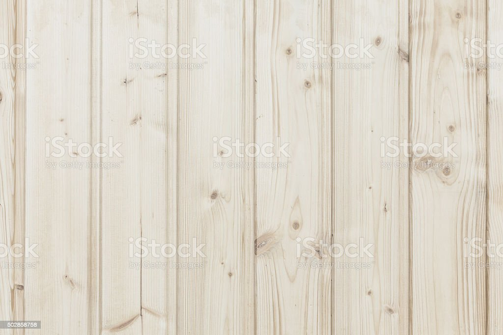 Wooden texture, empty wood stock photo