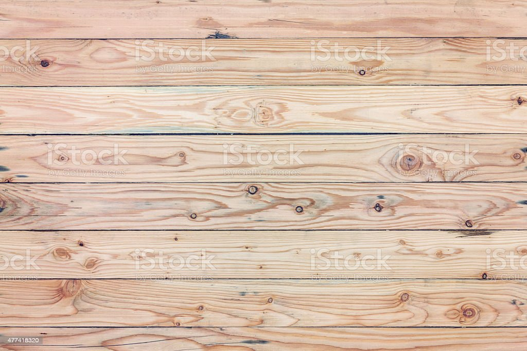 Wooden texture for background ,Vintage effect royalty-free stock photo