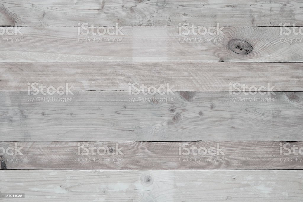 Wooden texture gray background stock photo