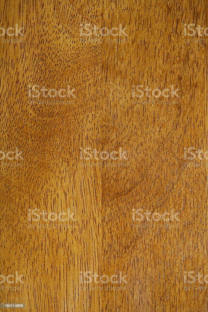 Wooden texture (Oak) royalty-free stock photo