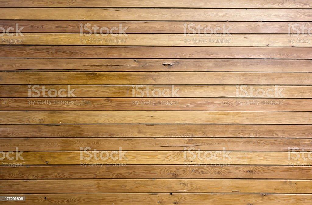 wooden texture stock photo