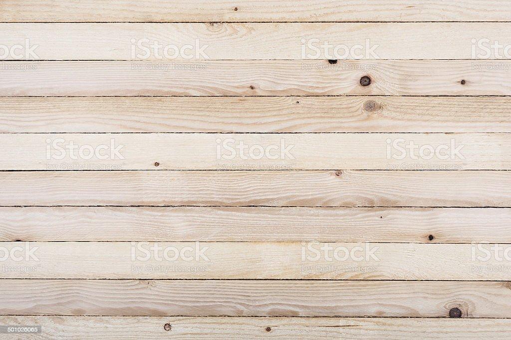 Wooden texture. stock photo