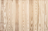 Wooden texture pine wood pattern. Abstract background