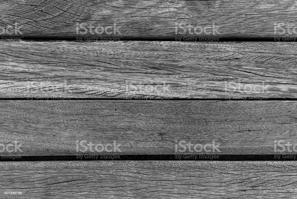 wooden texture  with natural pattern  background royalty-free stock photo