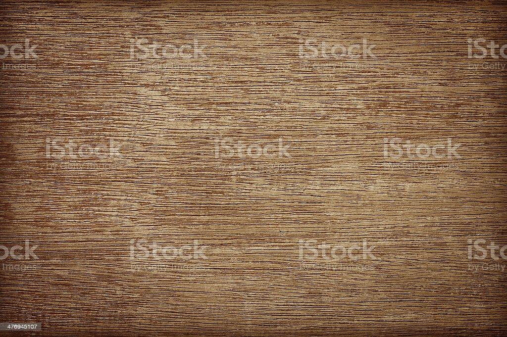 wooden texture - wood grain stock photo
