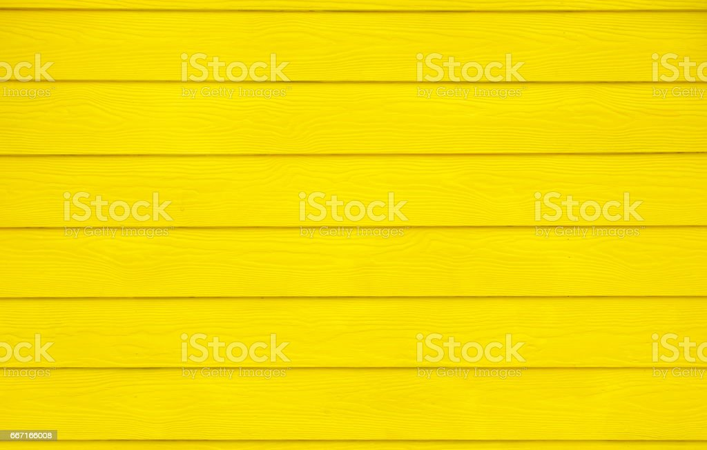 wooden wall bacground stock photo