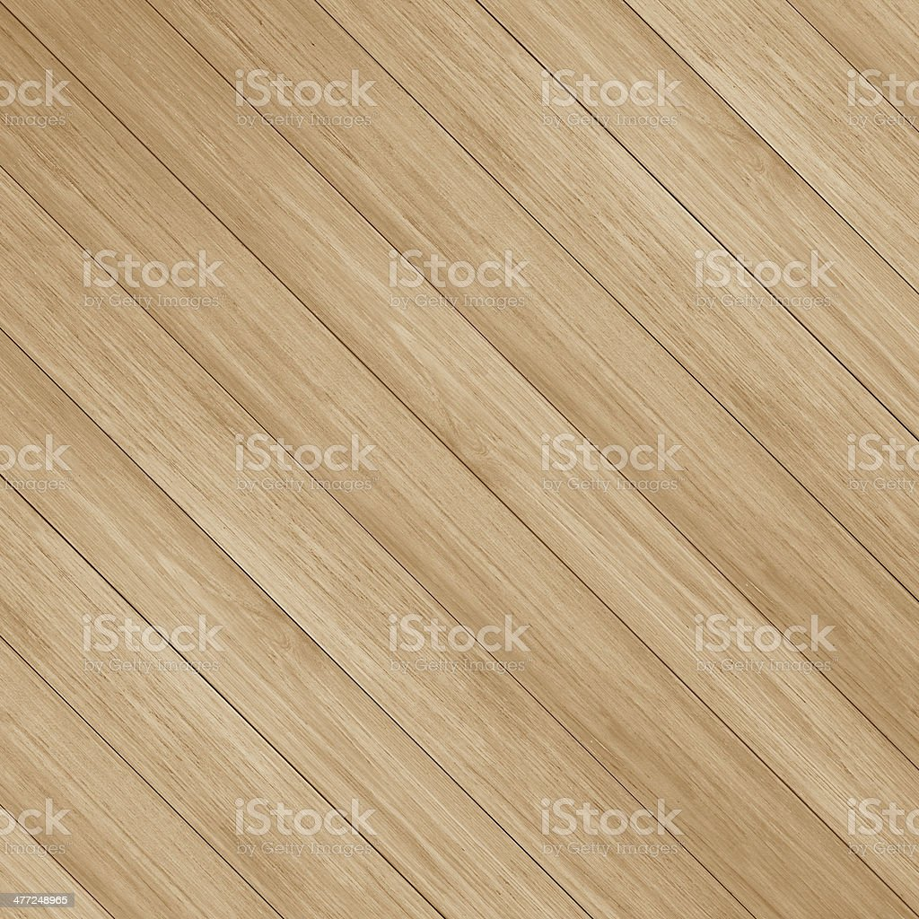 Wooden wall background or texture royalty-free stock photo