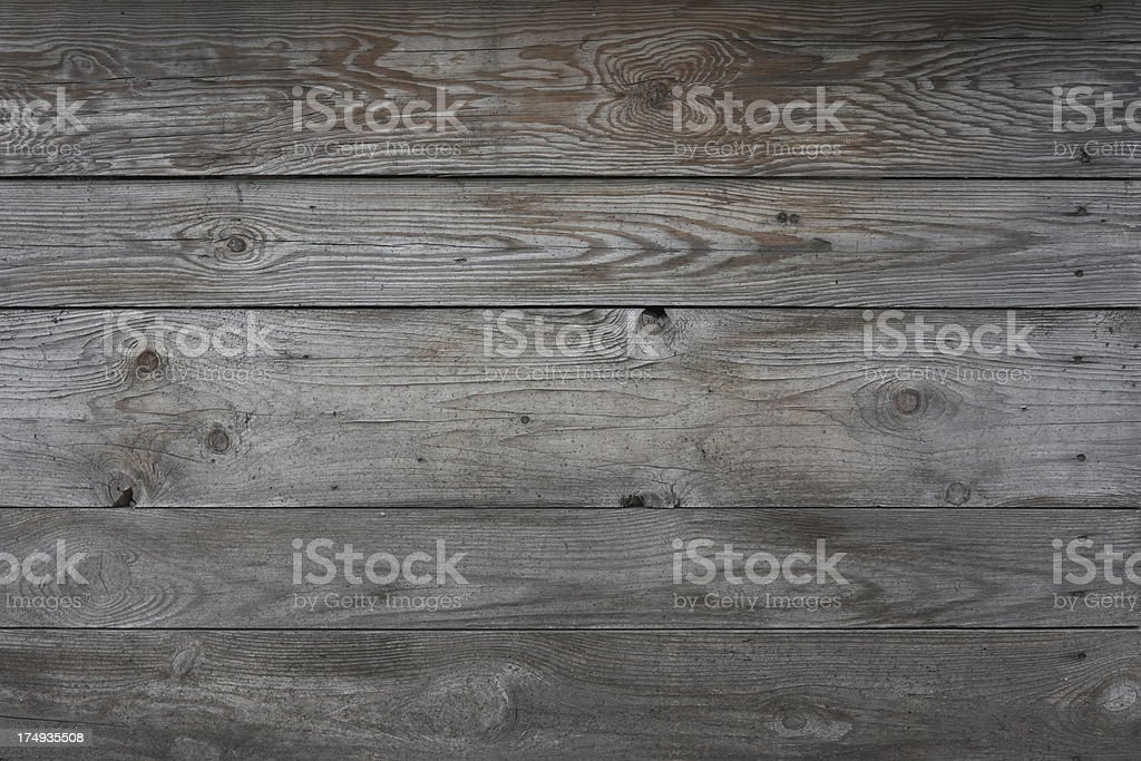 Wooden wall. royalty-free stock photo