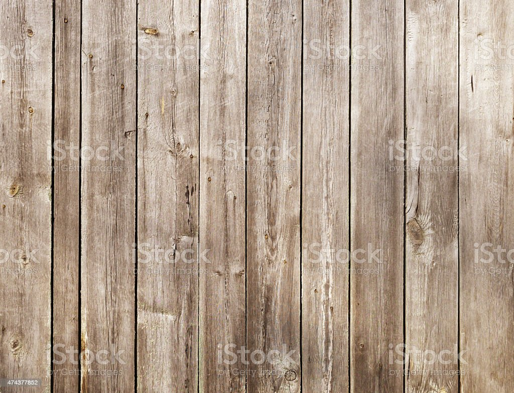 wooden wall stock photo