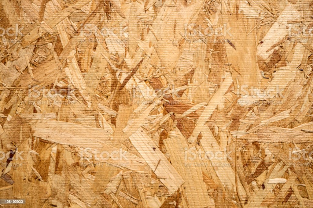 wooden wall texture background stock photo