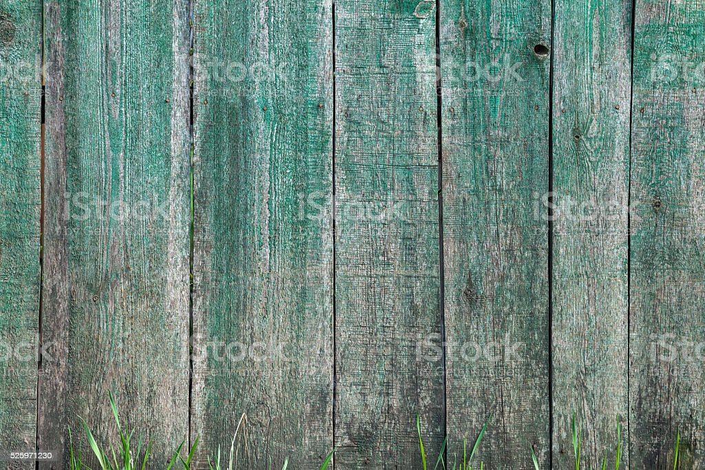 Wooden Wall Texture stock photo