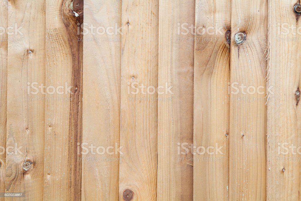 wooden Wood plank background royalty-free stock photo