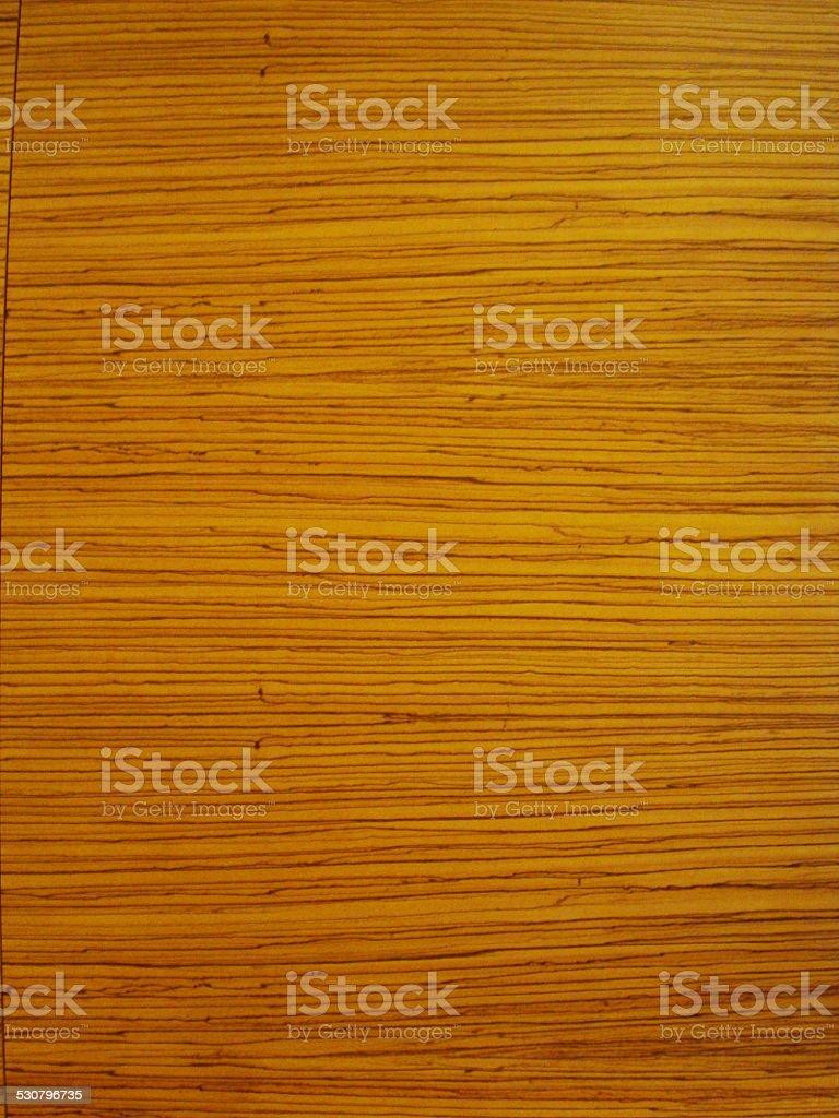 Imitation bois de texture en arrière-plan photo libre de droits