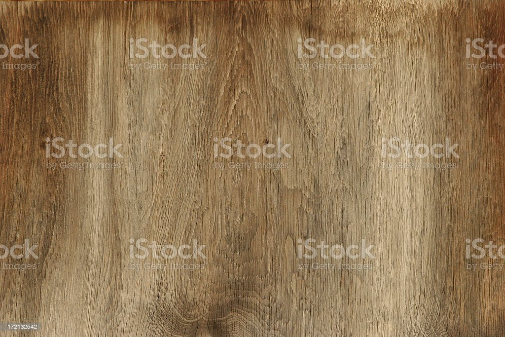 Woodgrain Texture royalty-free stock photo