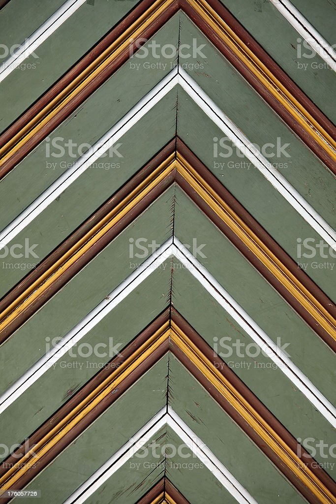 woodn background royalty-free stock photo