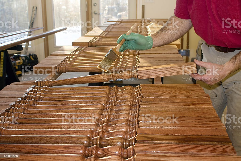 woodworking royalty-free stock photo