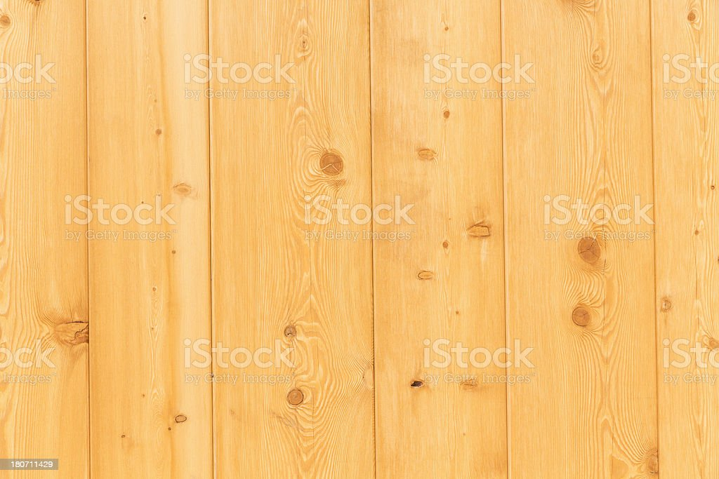 Woody Picnic table royalty-free stock photo