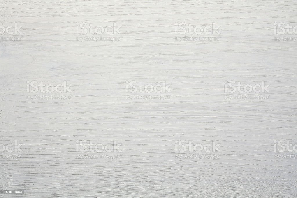 Woody texture stock photo