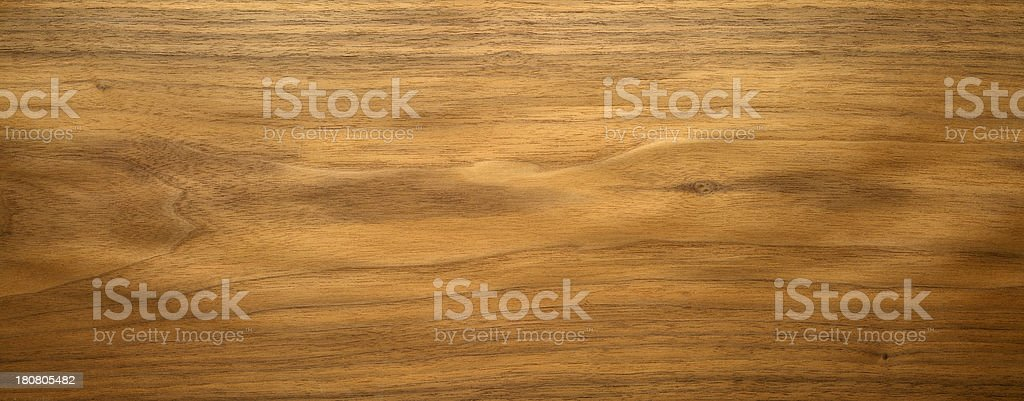 Woody - Wood Texture royalty-free stock photo