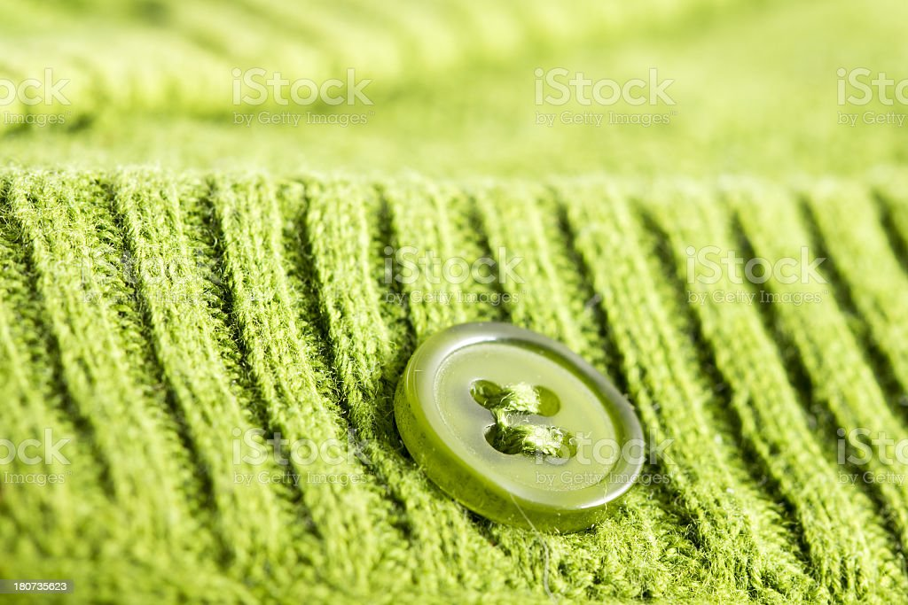 Wool pullover royalty-free stock photo