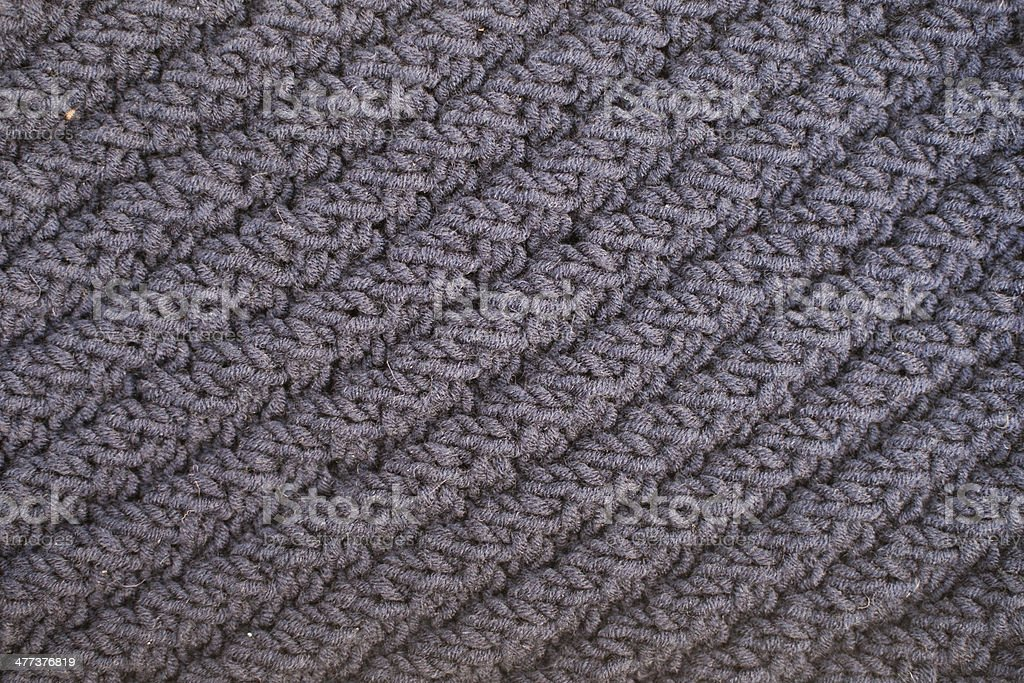 wool sweater texture close up royalty-free stock photo