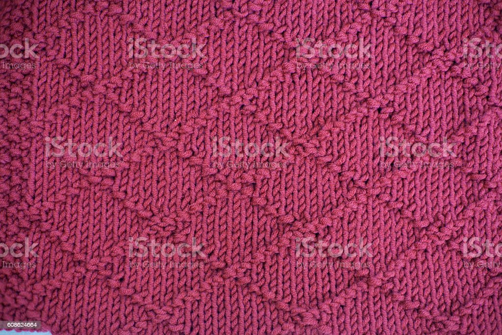 wool sweater texture close up stock photo