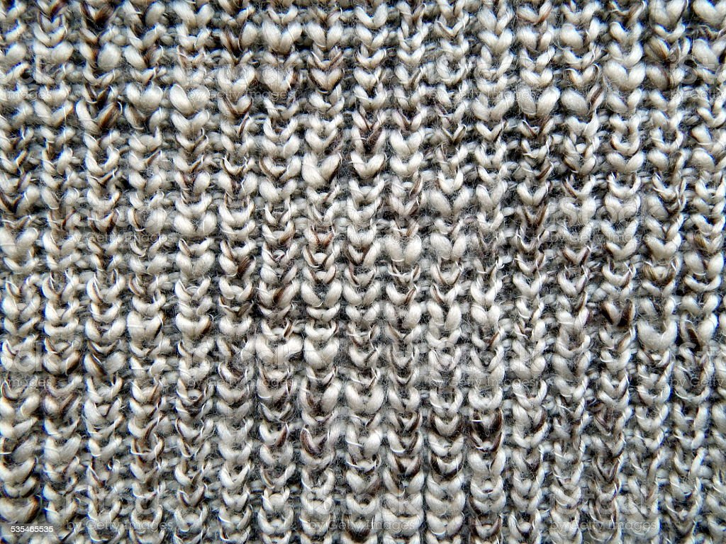 wool textile royalty-free stock photo