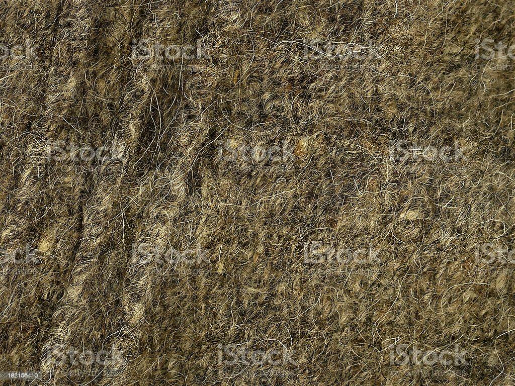 Wolle Textur Lizenzfreies stock-foto