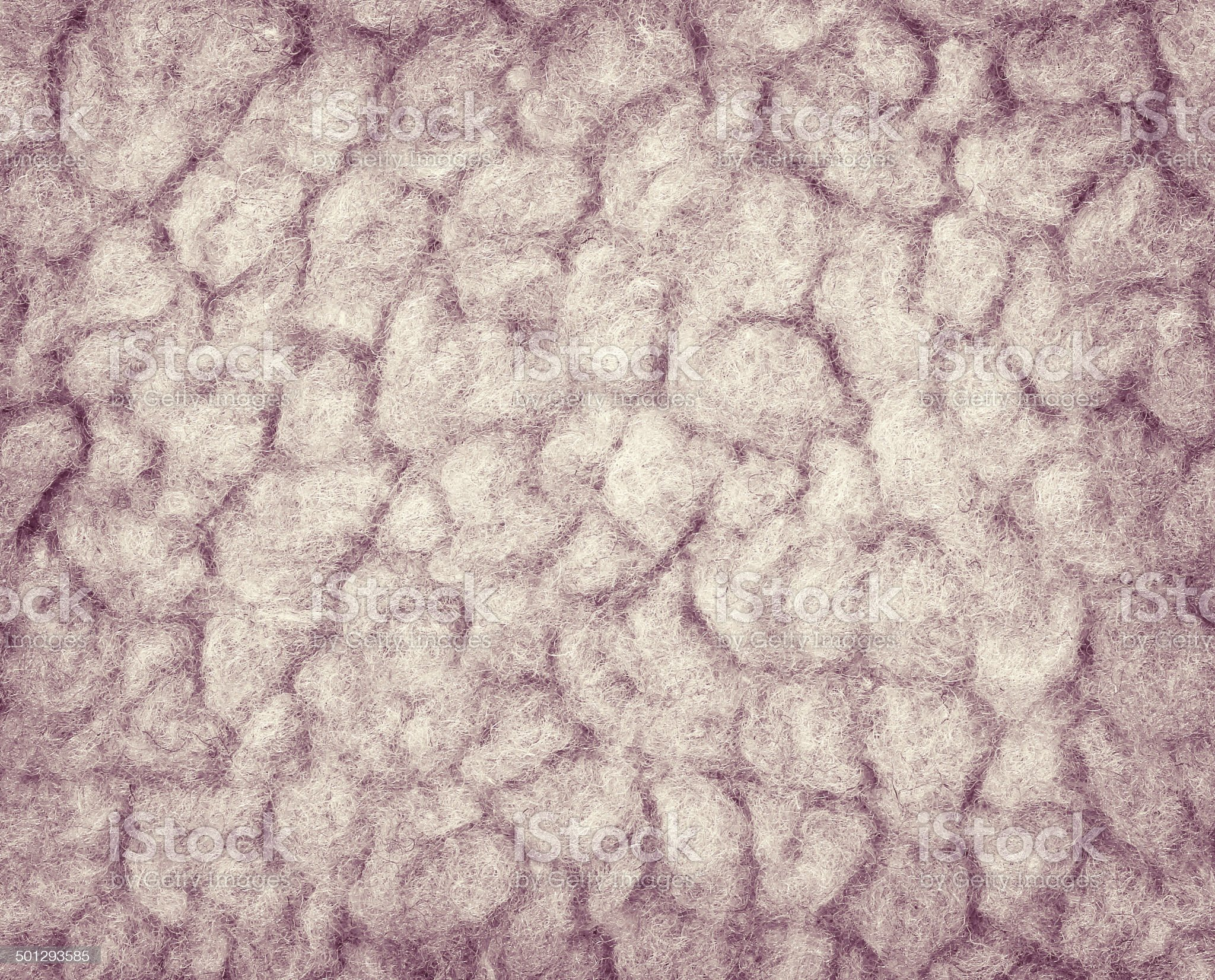 Wool texture royalty-free stock photo