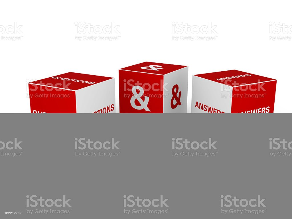 3D Word E-Commerce with Earth Globe and Computer Mouse royalty-free stock photo