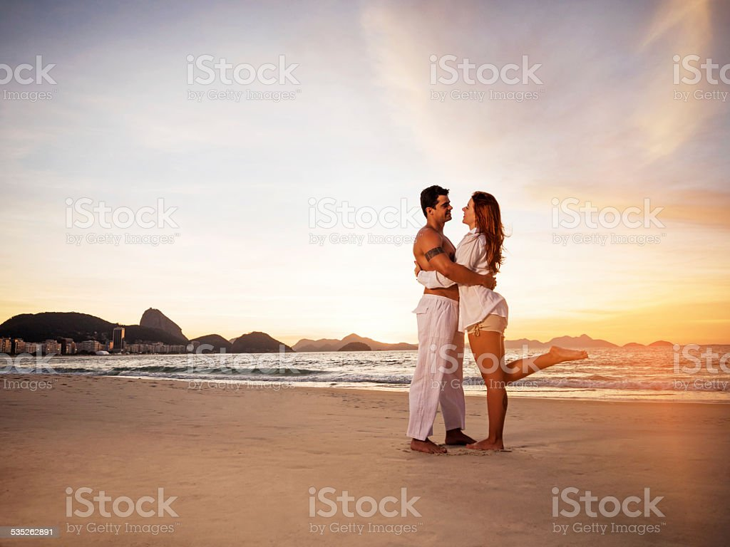 Words can't express my love! stock photo