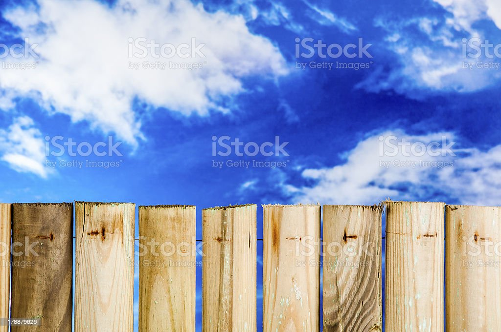 Work in garden, spring composition royalty-free stock photo