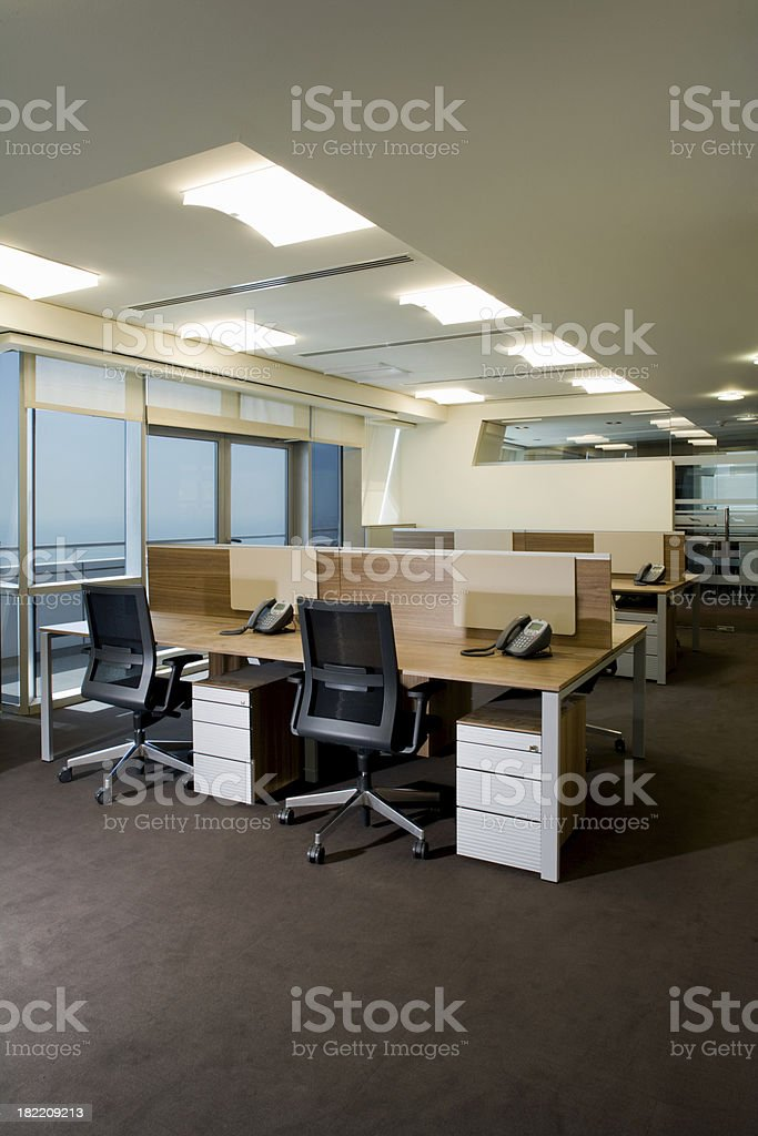 \'Modern Office Workstations - Open Plan - Over 50 More High Quality...