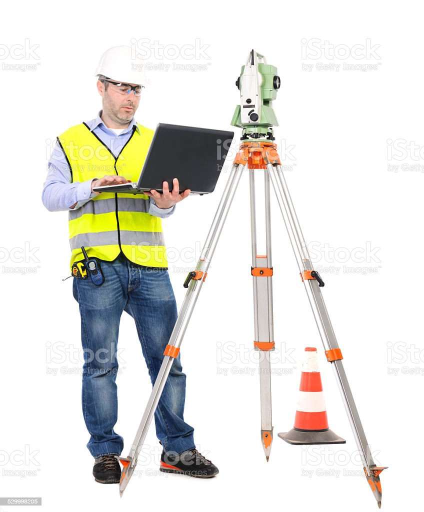 working time stock photo