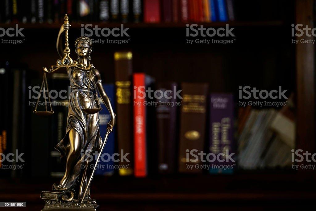 world justice stock photo