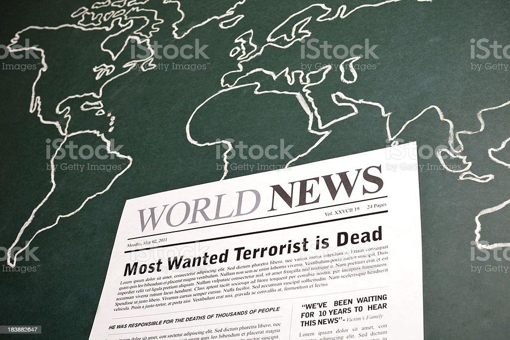 Что на данный момент происходит на украине новости