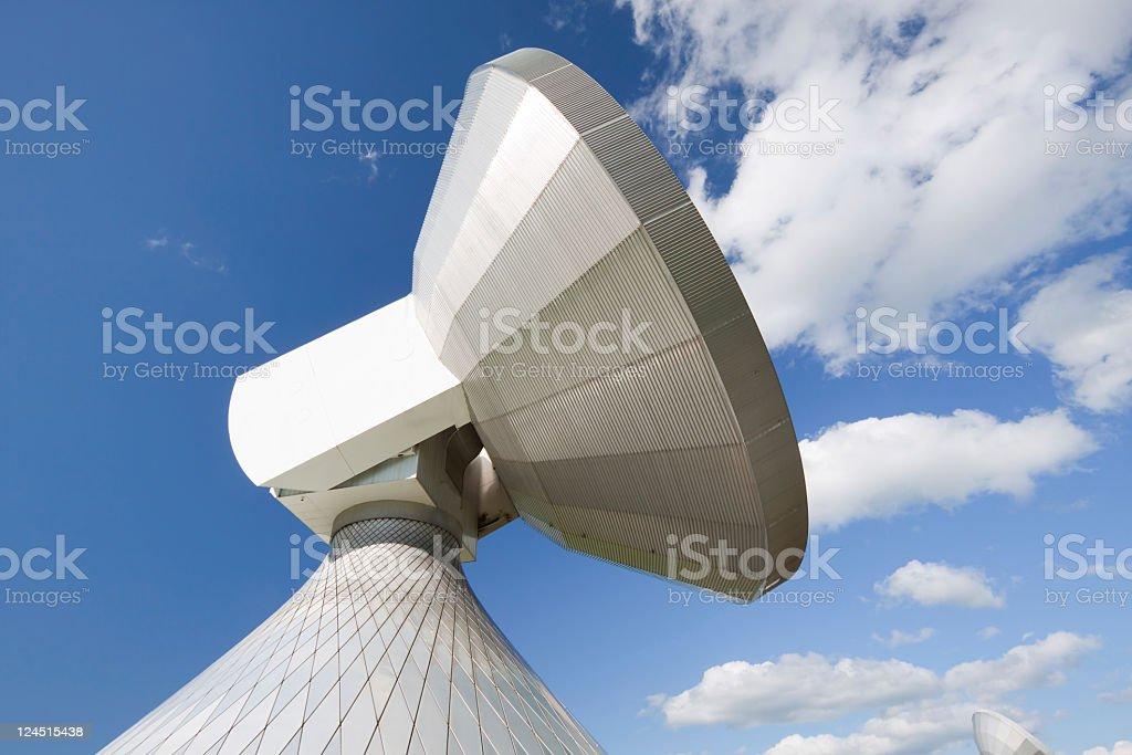 worldwide communication royalty-free stock photo