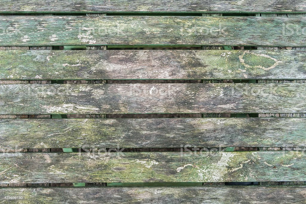 worn out wood texture stock photo
